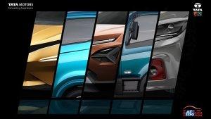 Tata Tigor Sport Teased — Tata Motors To Enter Performance Car Segment