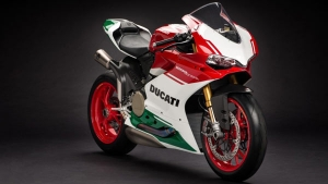 Ducati Reduces Prices Of Imported Bikes To India — Here's The Revised Price List