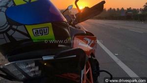 KTM Duke 390 Problems: Issues Faced in KTM Duke 390