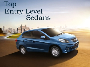 Top Best Sedans In India Under 10 Lakhs: Price, Feature, Mileage