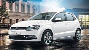 Volkswagen Delivers 500 Cars In A Single Day On Ocassion Of Gudi Padwa And Ugadi