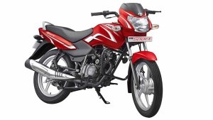 TVS Sport Silver Alloy Edition Launched In India; Prices Start At Rs 44,166