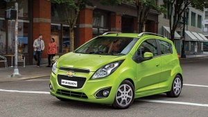 Chevrolet Offers Monsoon Service Camp For All Customers Across India