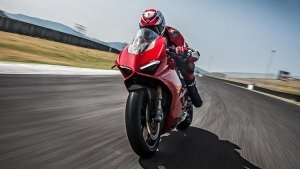 Ducati And Hero MotoCorp Partnership — Another 300cc Sportsbike In The Works?