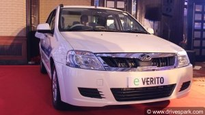 Electric Vehicles Sales In India — The Growth & Decline Of EVs Over The Years
