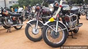 New Yezdi Motorcycles India: Classic Legends To Bring Back Yezdi Models Too