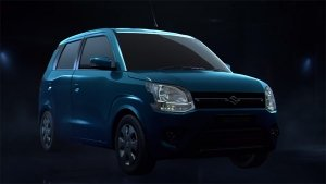 New Upcoming Maruti Cars In India — 12 New Models In Next Two Years