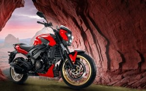 2019 Bajaj Dominar 400 Details Leaked — Increased Engine Specs, Features And Other Updates