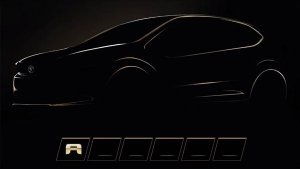 Tata 45X Hatchback Official Name Teased Ahead Of World Debut — To Start With Letter 'A'