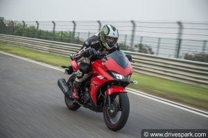 Bike Sales Report India For April 2019: Two-Wheeler Sales Slide By 16.3 Per Cent