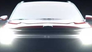 Kia Motors Officially Releases Teaser For The Upcoming Seltos