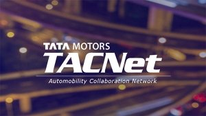 Tata Motors Launches TACNet 2.0 To Connect With Startups In Automotive Space