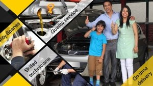 Mahindra Global Care Fest 2019: Offers Free Service, Discounts On Genuine Parts And More