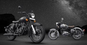 Royal Enfield's 500cc Range To Be Discontinued Next Year: Will Not Upgrade To BS-VI Engines