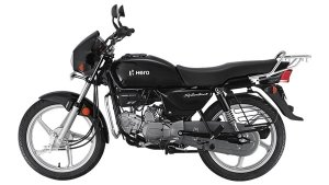 Indian Two-Wheeler Sales Will Decline Drastically Due To The COVID-19 Pandemic
