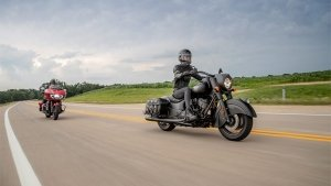 Indian Motorcycle Announces 2021 Model Line-up In India: Here Are All Details