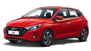 New Hyundai i20 India Launch Date Announced: Bookings Now Open Across India For Rs 21,000