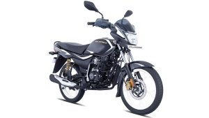 New Bajaj Platina 110 ABS Model Launched In India: Prices Start At Rs 65,920