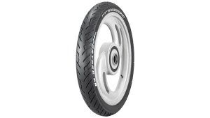 TVS Eurogrip Launches 11 New Tyres In India Catering To Two & Three Wheelers Segment