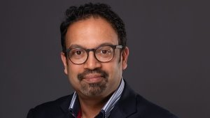 Pratap Bose Appointed By Mahindra To Lead New Global Design Organization: Here Are All Details