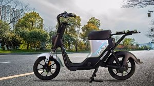 Yulu Dex Launched For Last-Mile Delivery: 10,000 Units To Be Deployed In Bangalore, Pune & Delhi