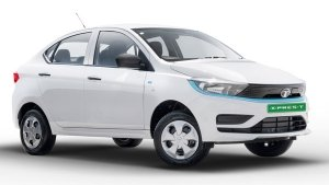 Tata Xpres-T EV launched In India At Rs 9.54 Lakh: Available In 16.5kWh & 21.5kWh Battery Packs