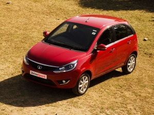 Tata Motors Opens Online Bookings For Bolt