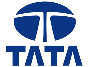 Tata Roll Out 123 Automatic AC Buses