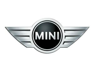Sebastian Mackensen Named Chief Of MINI