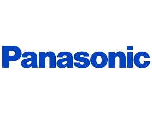 Panasonic To Manufacture Acid Batteries In India!