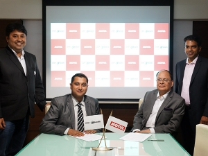 DSK Benelli Appoint Motul As Lubricant Partner!