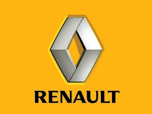 Renault Launches New Digital Identity