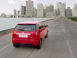 Video:Tata Launch 2nd TVC For Bolt Hatchback!