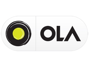 Olacabs To Buy TaxiForSure For USD 200 Million