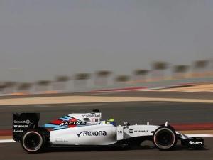 Williams Record More Than USD 50 Million Loss In 2014