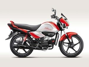 Honda Claim Hero MotoCorp Is Misleading