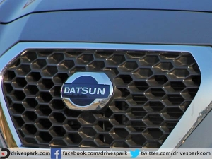 Nissan To Launch New Model Under Datsun Brand