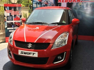 Maruti Suzuki Diesel Engine To Be Further Delayed!