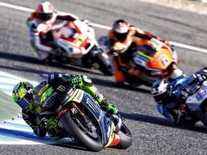 Yamaha MotoGP Riders To Race In Suzuka Endurance!