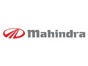 Mahindra To Reveal Details Of Mini SUV On 30th July!