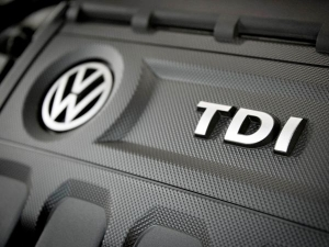 NGT Questions VW India Over Delay In Recall