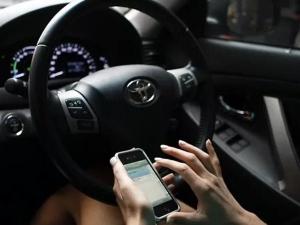 Suzuki Develops Free-Of-Charge Smartphone App