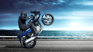 Bajaj Pulsar 220F To Be Introduced With ABS