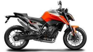 KTM 500cc Bike For India Officially Confirmed