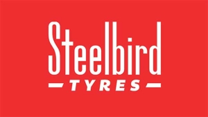 Steelbird Tyres Launches Puncture RSA Across India