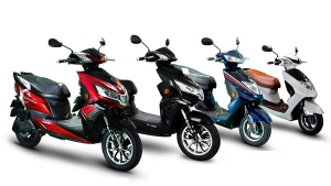 Okinawa Electric Scooters Special Offers