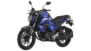 Yamaha Increases The Prices Of The BS6 FZ-Fi and FZS-Fi