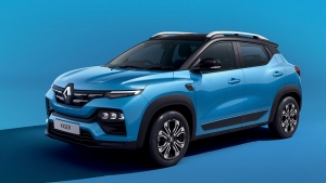 Renault Kiger Waiting Period Increases