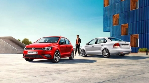 Volkswagen Polo And Vento Waiting Period Reach 5 Month