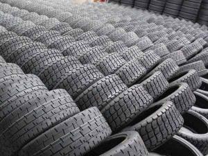J.D. Power Asia Pacific Original Tyre Customer Satisfaction Data